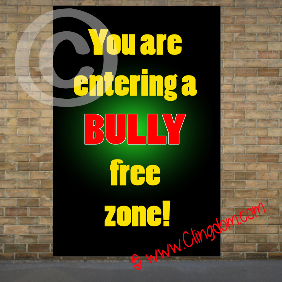 Related Pictures anti bullying posters anti bullying slogans pictures