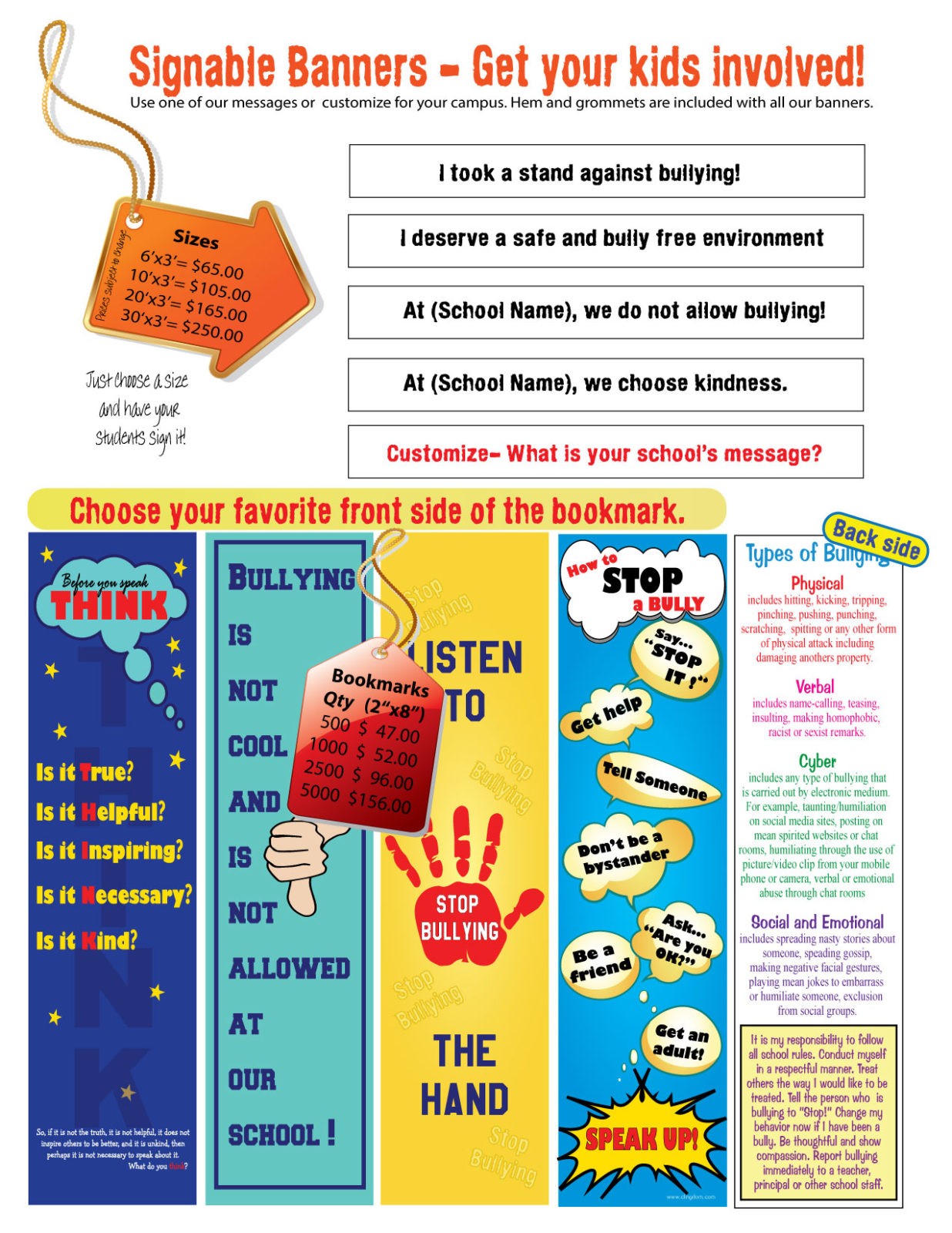Anti-bullyingMaterials-flyer-back