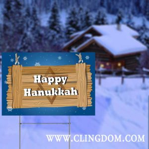 Happy-Hanukkah-wood-sign
